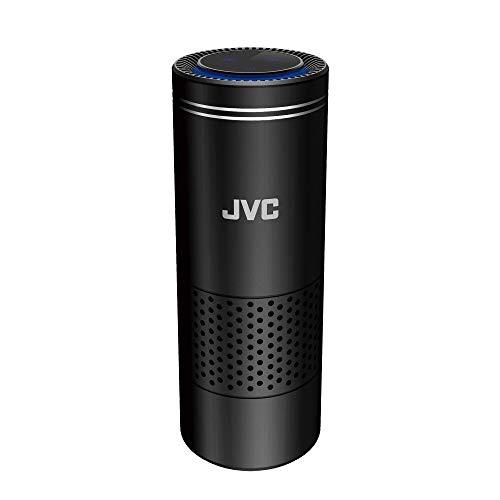JVC KS-GA100 Portable Air Purifier …