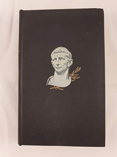 Ich, Claudius Kaiser und Gott