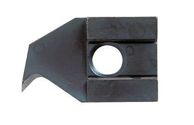 Mafell F.GEKA-gereedschap voor buitensnijder