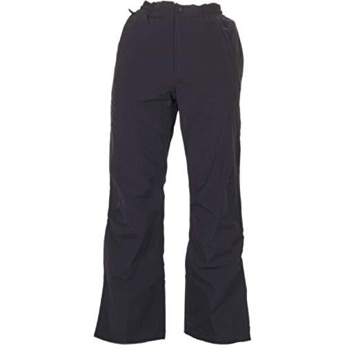 5,11 Tactical pantalones de diseño de gotas de lluvia de aprendizaje para bebé, hombre, color negro, tamaño XS