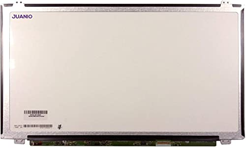 Pantalla 15.6 LED para Lenovo IDEAPAD 100-15IBD G50-80 G50-70 1366X768 30 Pin - Juanio -