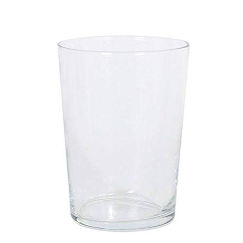Juego de 12 Vasos Sidra 500 CC Bodega