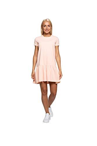 Lista de los 10 más vendidos para vestidos baratos bonitos