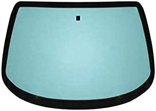 7R107V Windschutzscheibe Kristallglas bunt AIXAM 300 400 500 EVOLUTION MINIVAN