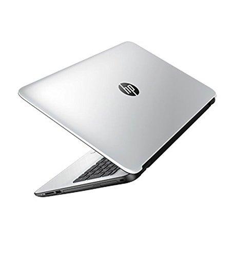 『HP 14型 ノート PC 【 オフィス 2013 / Windows 10 Home / Celeron / 4GB / 500GB / DVDスーパーマルチドライブ / HD Webカメラ / 無線LAN / Bluetooth 】』の4枚目の画像