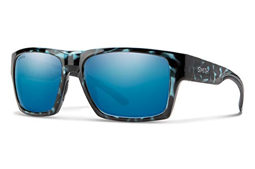 Smith Outlier XL 2 Sunglasses -  Smith Optics, 200673JBW59QG