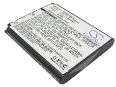 Max 73% OFF Replacement For Casio Exilim Ex-v8 Battery Technical By Ranking integrated 1st place Precisio
