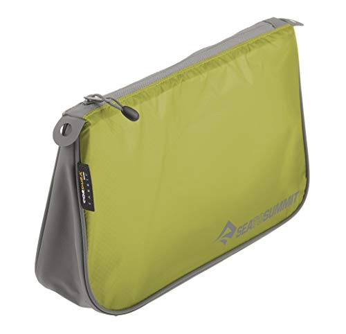 Sea to Summit Travelling Light See Pouch�- Kulturbeutel mit Sichtfenster