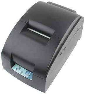 SATYCON Impresora Tickets MATRICIAL USB Y Serie: Amazon.es ...