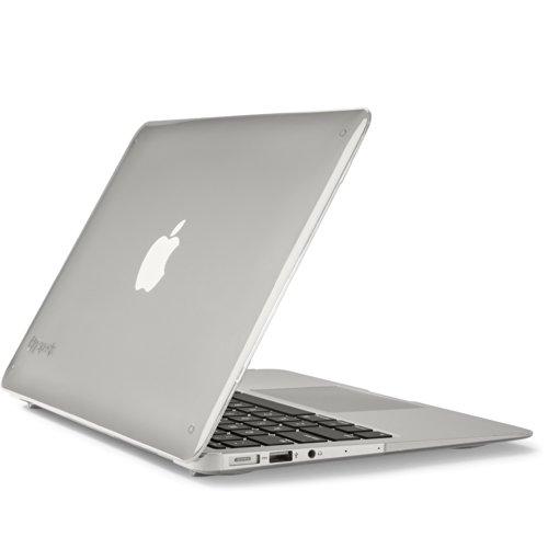 Speck SeeThru Case MacBook Air 11 Inch Clear 71430-1212