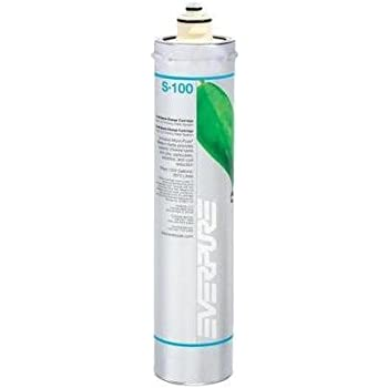 Everpure 2H-L Water Filter Replacement Cartridge EV94-26