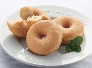 ケイエス) 焼きドーナツ (豆乳) 30gx10個