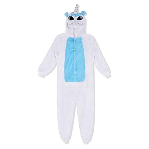 TinTop pyjama's Onesie jumpsuits dier cartoon pyjama volwassenen kinderen unisex overall kostuum cosplay sleepwear voor Halloween, feesten