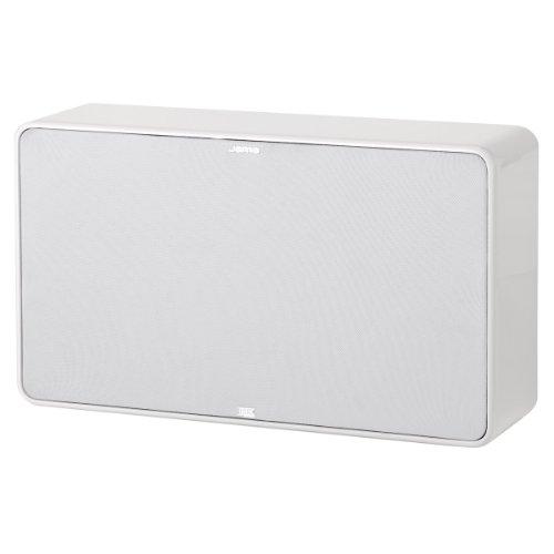 Jamo D500SUR 3-Wege Surround-Lautsprecher (120/170 Watt) weiß (Paar)