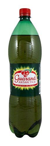 Guaraná - 1,5 Liter
