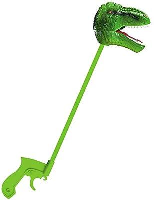 Best dinosaur grabbers