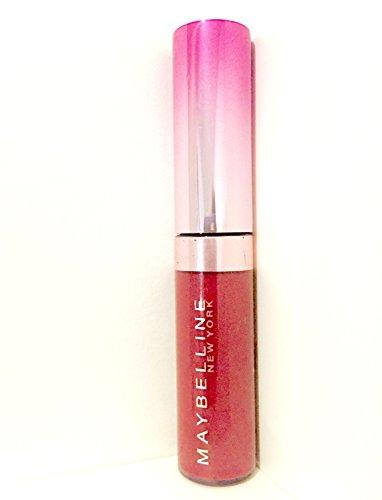 Maybelline New York Watershine Lip Gloss - Sugar Plum 368 5ml