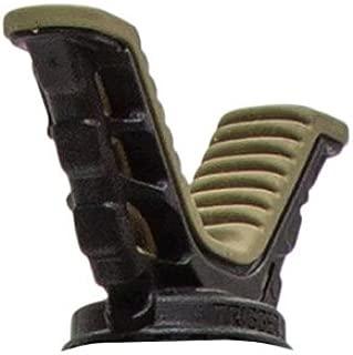 Primos Trigger Stick Gen3 V-Yoke, Clam 65501 Trigger Sticks Shooting Rests