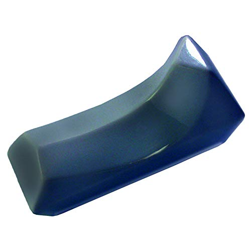 Softalk Antibacterial Charcoal Mini Phone Shoulder Rest   Landline Telephone Accessory (00302M)
