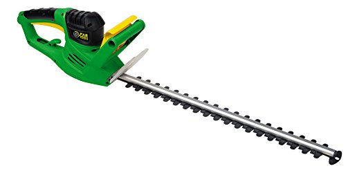 Fartools 175018 Taille haie Puissance 550 W