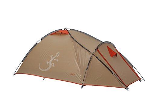 Fidschi 2–Zelte Wandern–Zelt Selbsttragendes–Zelt Camping
