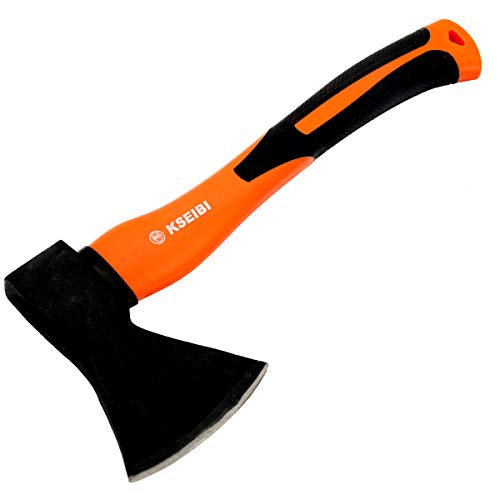 KSEIBI 274115 Wood Chopping Axe