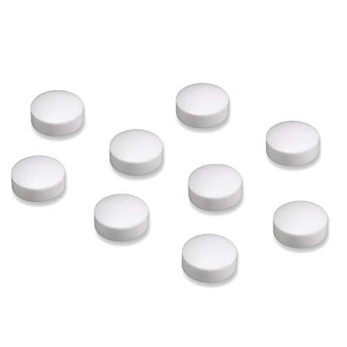 カップオリゴ錠剤タイプ(270粒)