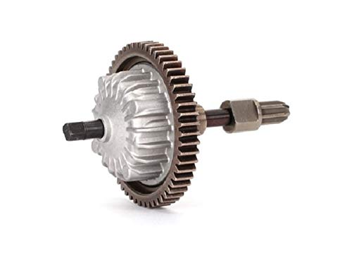 Traxxas TRA6780 Differential kit, Center (Complete)