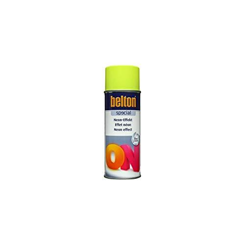 Kwasny 323 253 Belton Special Neon-Lack gelb 400ml