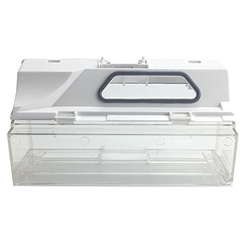 LilyJudy Recambios caja de polvo para aspiradora S50 S51