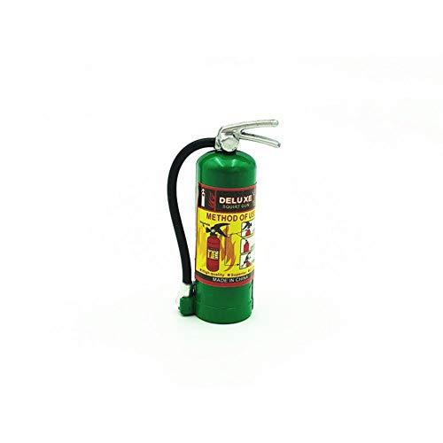 extintor para casa fabricante XuBa