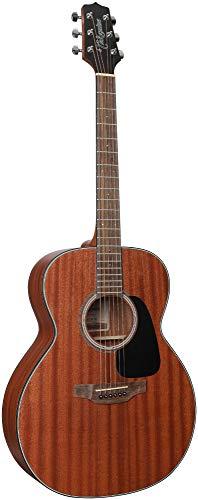 TAKAMINE GN11M NS Nex akoestische gitaar, naturel