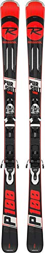 PURSUIT 100 XPRESS2 + XPRESS 10 B83 Black White [2...