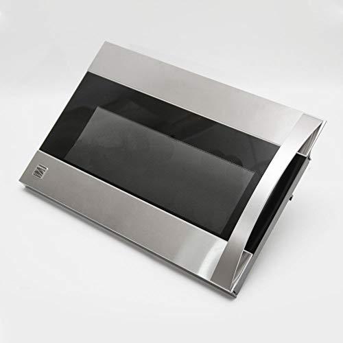 Marco para puerta de microondas fabricante Kenmore Elite