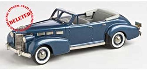Brooklin Models Cadillac Series 60 Spezial (1938) Druckguss Modell Auto
