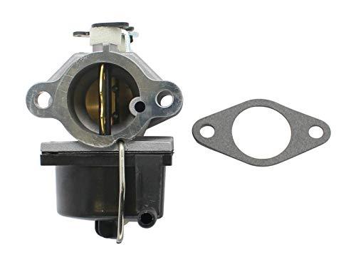 Vergaser passend Tecumseh Motor OHV130 OHV135 OV358EA 640065 640065A
