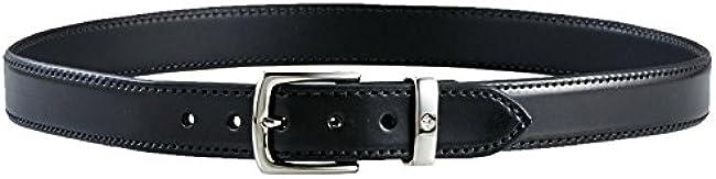 Aker Leather B21 Concealed Carry Gun Belt