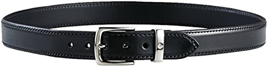 Best aker b21 gun belt Reviews