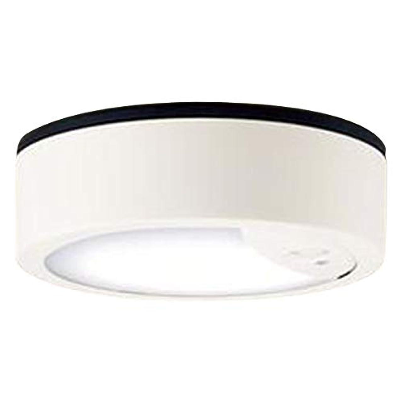 法廷医療過誤器官パナソニック(Panasonic) ダウンシーリングライト LGWC51510LE1 60形 拡散 ホワイト