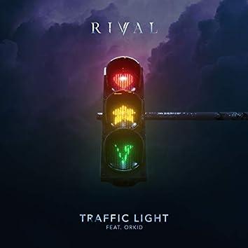 Traffic Light (feat. ORKID)