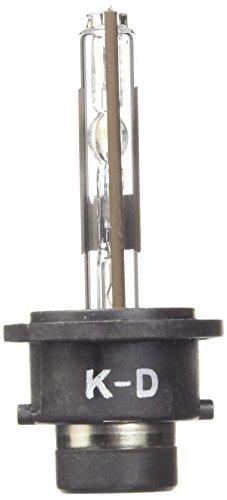 Simoni Racing 4d2r Lampe de rechange pour phares Xénon Hid
