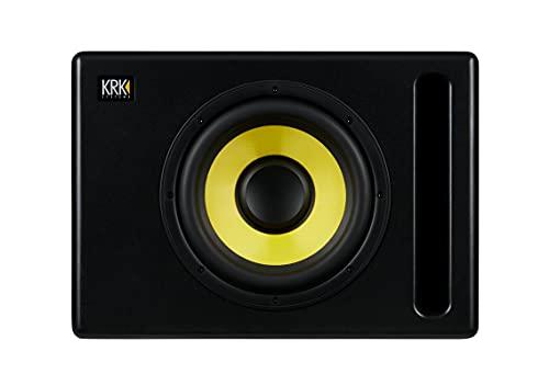 monitores de estudio krk;monitores-de-estudio-krk;Monitores;monitores-electronica;Electrónica;electronica de la marca KRK