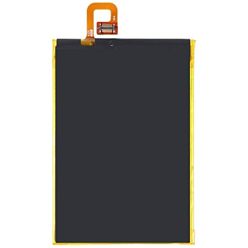 Nachbau Akku passend für Amazon Kindle Voyage, MC-305070, 58-000056, Li-Polymer 3,8V 1300mAh
