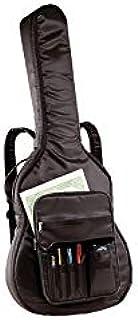 Ortola 0454-001 - Funda timple canario mochila, color negro: Amazon.es: Instrumentos musicales
