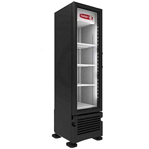 Recopilación de Refrigerador Tienda Top 10. 1