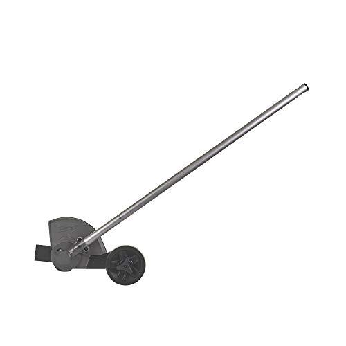 MILWAUKEE Schnellverschluss M18 BAG-LTA Kantenschneidekopf - ohne Batterie und Ladegerät - 4932464958