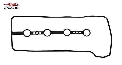 06 scion tc valve cover - 8