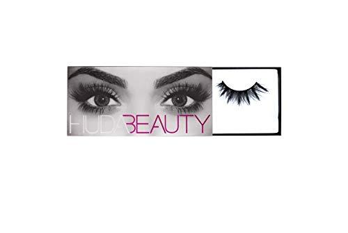 Huda Beauty Classic False Lashes Eyelashes