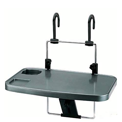 HE-XSHDTT Vertical Laptop Stand For Desks Adjustable Holder To Dock And Other Laptops To Organize Work Home Office