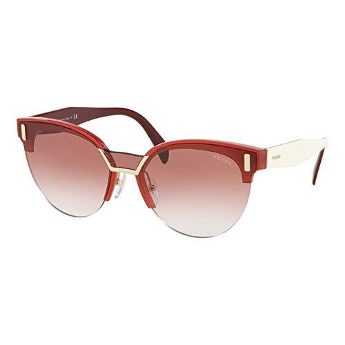Gafas de Sol Mujer Prada PR04US-2864P1 | Gafas de sol Originales | Gafas de sol de Mujer | Viste a la Moda
